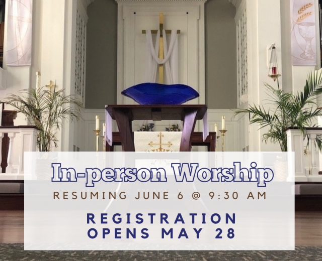In-person Worship_web (3)