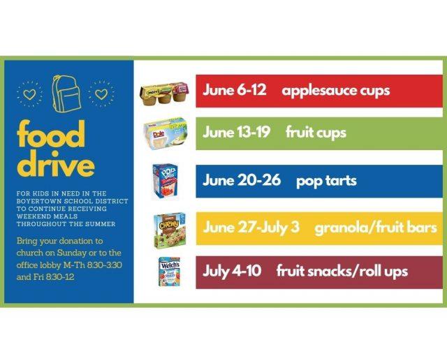 food donations_web