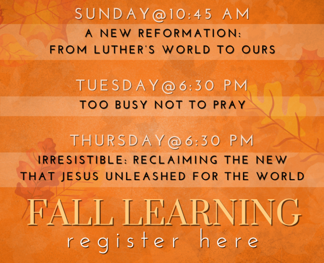 Fall Learning_web (1)