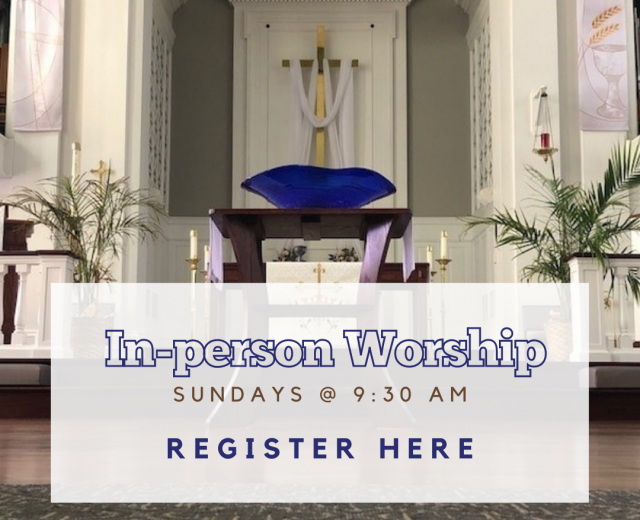 In-person Worship_web (1)